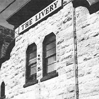 The Livery Theatre • Goderich Little Theatre