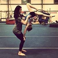 GymSport Gymnastics