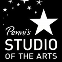 Penni's Studio of The Arts