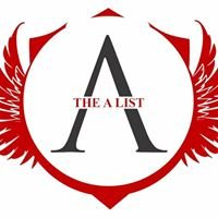 The A List ::  www.alistnc.com