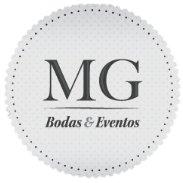 MG Bodas & Eventos