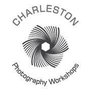 Charleston Photography Workshops