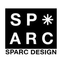 SPARC Design