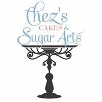 Chez's Cakes & Sugar Arts