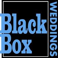 Black Box Weddings LLC