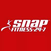 Snap Fitness Forest Lake, Minnesota