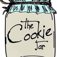 The Cookie Jar & Sweet Spot Cakes