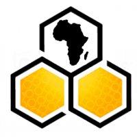 Honey For Africa