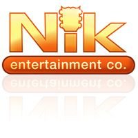 Nik Entertainment Co.