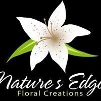 Nature's Edge Floral Creations