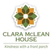 Clara McLean House