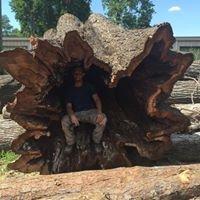 Carolina Urban Lumber