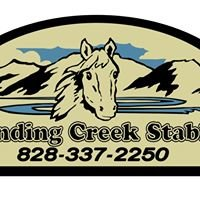 Winding Creek Stables