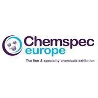 Chemspec Europe