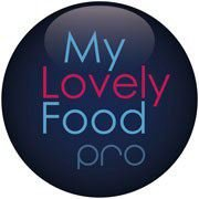 My Lovely Food PRO