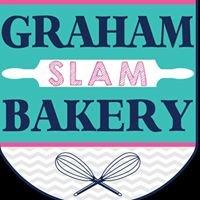 Graham Slam Bakery
