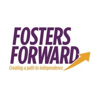 Fosters Forward