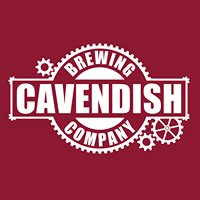 Cavendish Brewing Company