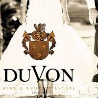DuVon Wine & Wedding Estate
