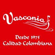 VASCONIA-Pastelería Panadería Restaurante
