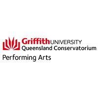 Queensland Conservatorium - Performing Arts
