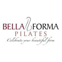Bella Forma Pilates NY
