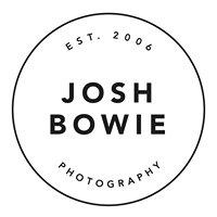 Josh Bowie Photography