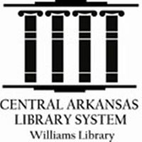 Central Arkansas Library System - Williams Branch