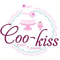 Coo-kiss