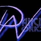 Danceworks Lakeville Minnesota