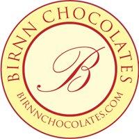 Birnn Chocolates