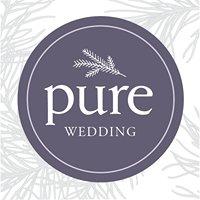 Pure Wedding Stationery & Design