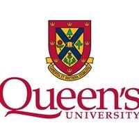 Queen's University Arts and Science