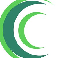 Carolina Health Innovations, SC
