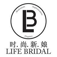 Life Bridal
