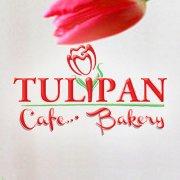 Tulipan Bakery