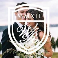 WindRiver Weddings & Events