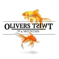 Oliver's Twist Salon