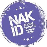 NAKID Social Sports - Charlotte