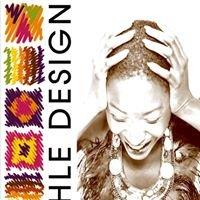 Esihle Design