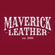Maverick Leather Company