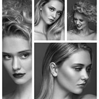 Alyson O'Connell Make-Up Artistry