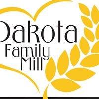 Dakota Family Mill