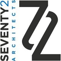 seventy2architects