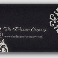 The Dreamer Co