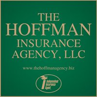 Hoffman Insurance Agency - Charlotte NC