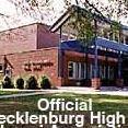 East Mecklenburg High School Alumni Association