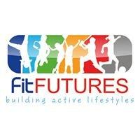 Fit Futures Australia