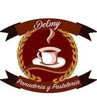 Delmy  Panaderia Y Pasteleria