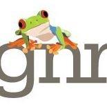 GNR Landscapes, LLC